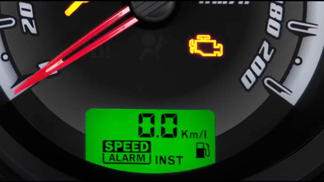 Crédito para veículos 0km passou de R$ 160 bi em março - 56% são financiados