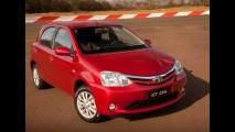 Toyota patrocina o VMB da MTV para se aproximar dos jovens