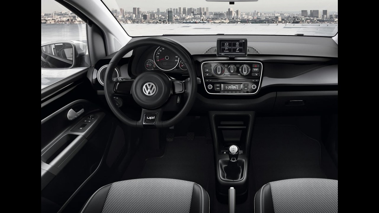 Novo volkswagen up 2013 novo compacto revelado for Revelado de fotos barato