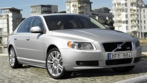 Geely quer criar Volvo para concorrer com BMW Série 7, Audi A8 e Mercedes Classe S