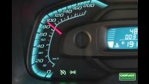 Garagem CARPLACE: Usando o piloto automático da Nova Montana