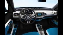 Segredo: revelamos a versão final do VW Taigun - Produção no Brasil começa em dois anos