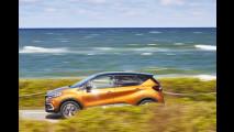 Renault Captur restyling, le novità in 10 punti