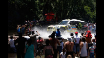Dakar 2014, il trionfo di MINI ALL4 Racing e Nani Roma