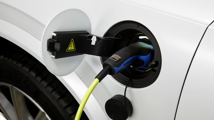 Volvo ampliará linha eletrificada no Brasil nos próximos anos