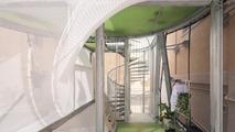 Mini Living - Breathe urban home