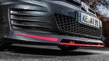 Volkswagen Golf VII GTI par ABT Sportsline