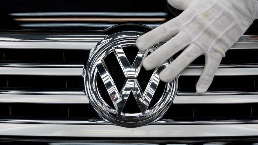 Mudança de cultura leva um tempo, diz chefão da Volkswagen