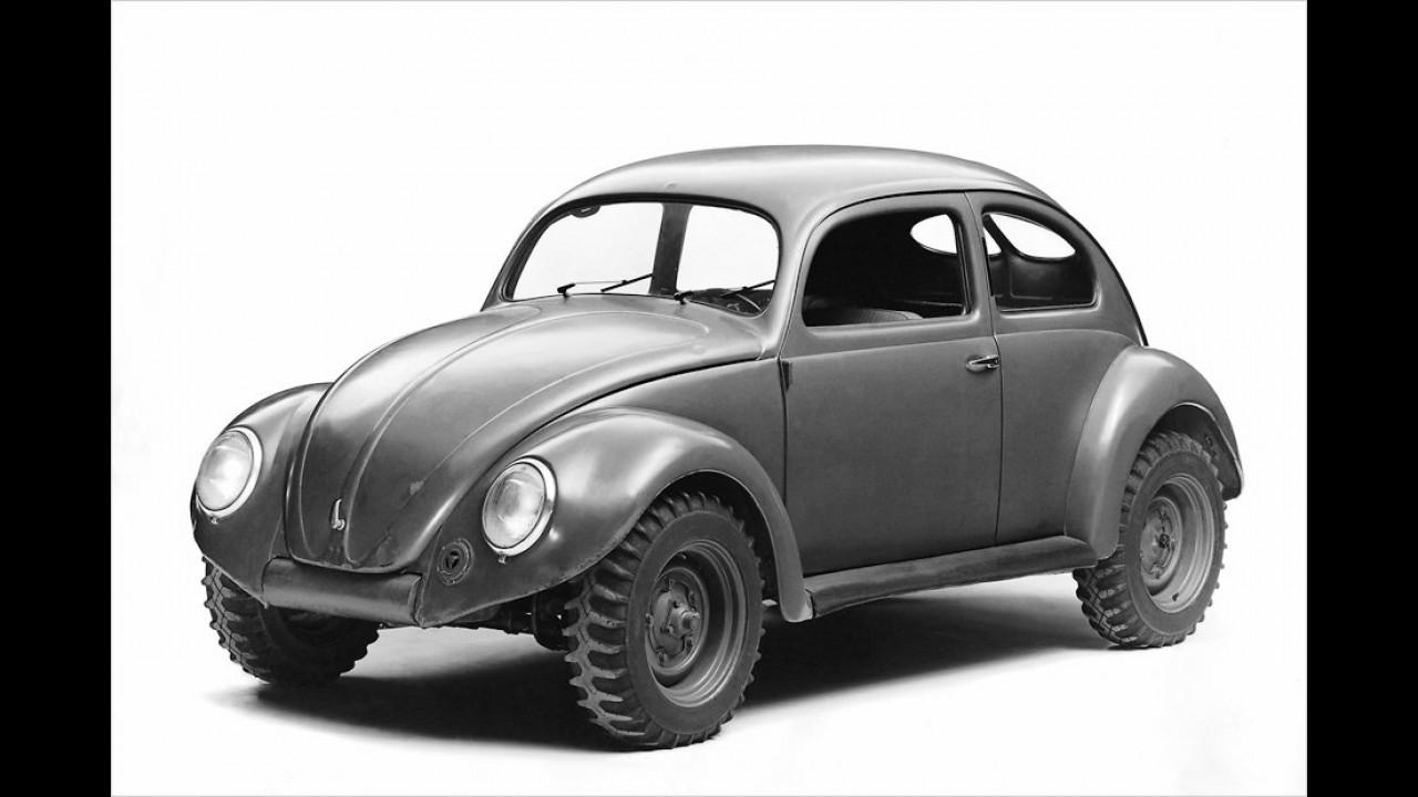 VW Typ 87