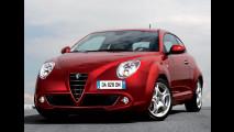 L'auto dal design più innovativo - SONDAGGIO