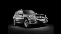 Le auto più affidabili del 2014 secondo Dekra