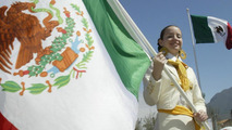 Mexico confirms 2015 grand prix sold out