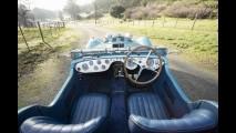 1937 Bugatti 57SC 9.7 milyon dolara Florida'da satıldı