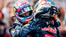 Opinion: After missing out on Verstappen, what Mercedes did next