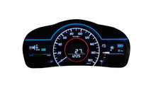 Nissan Note Nismo e-Power