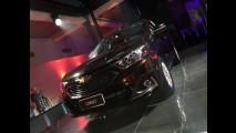 Novo Chevrolet Cobalt 2016 muda visual e ganha conectividade