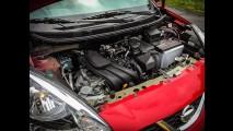 Teste CARPLACE: March 3-cilindros é melhor na