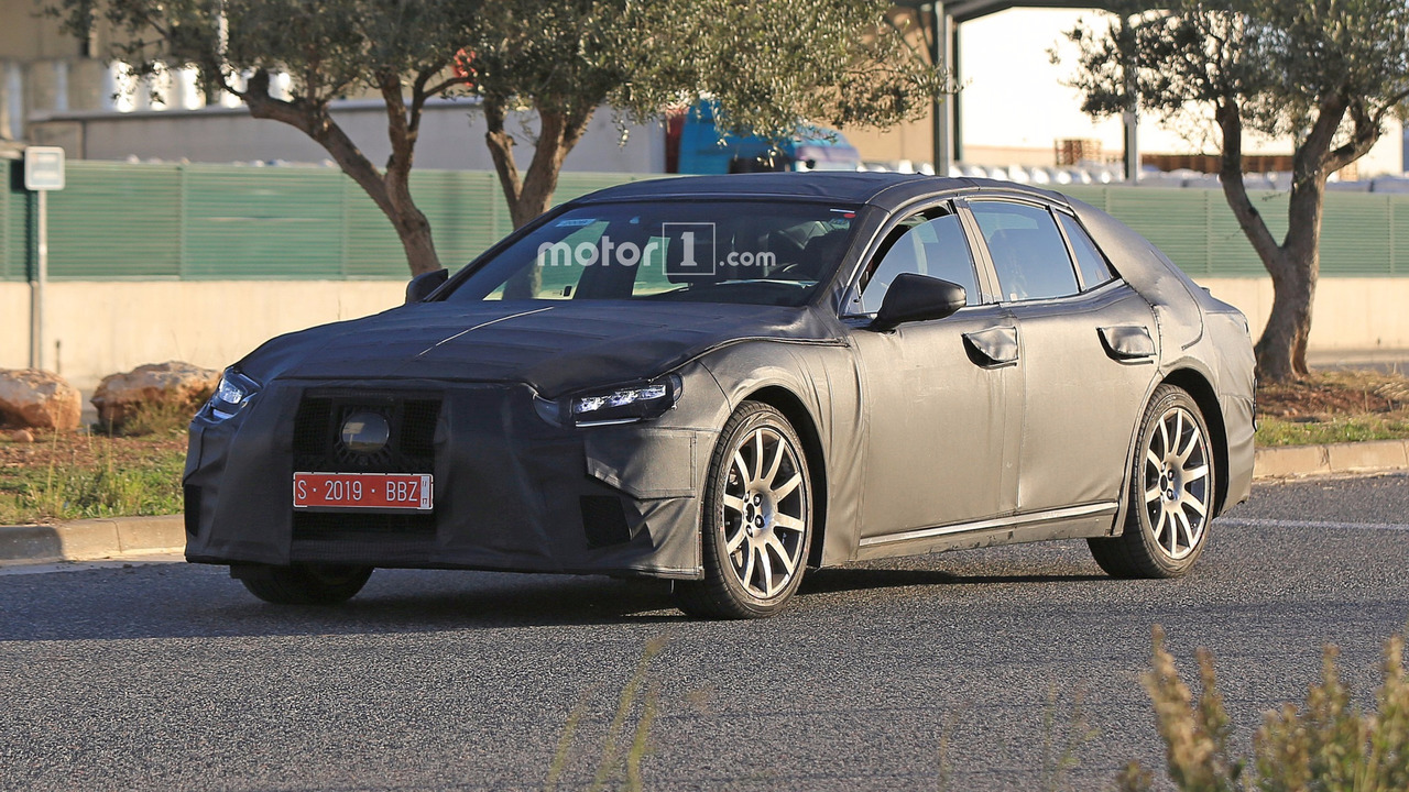2018 lexus fc. interesting lexus 2018 lexus ls spy photo intended lexus fc s