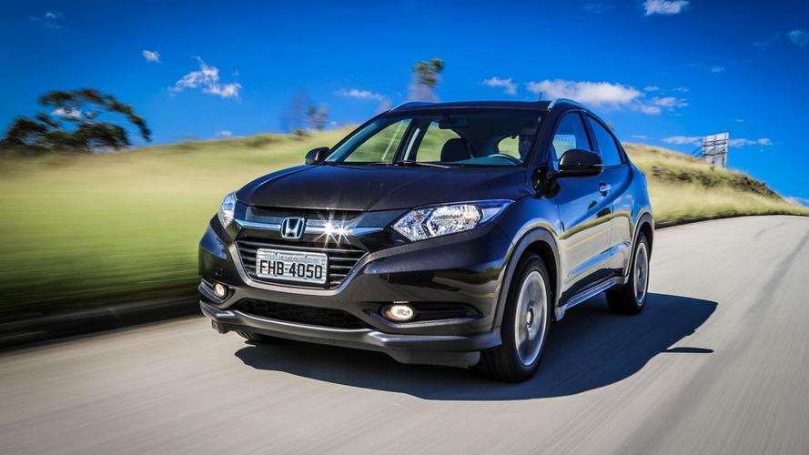 Honda vai avisar clientes sobre recalls via aplicativo