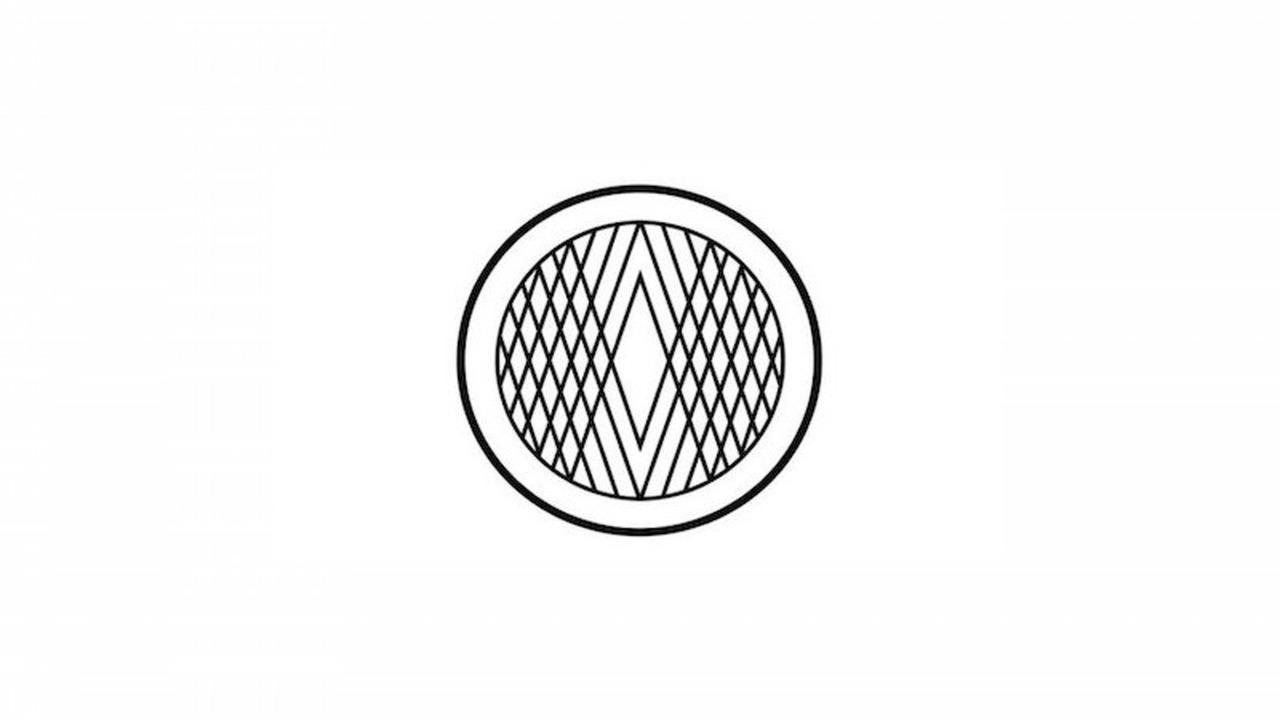 Aston New Logo