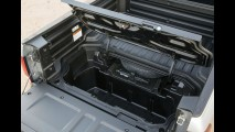 Honda começa a produzir nova geração da picape Ridgeline