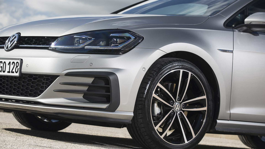Fennállása legerősebb hónapját zárta a Volkswagen szeptemberben