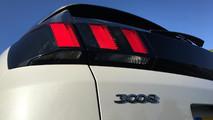 Peugeot 3008 SUV GT-Line