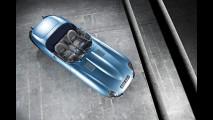 Jaguar E-Type: tra mito e leggenda...