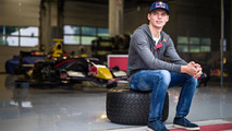 F1 'too easy' as teen Verstappen makes debut