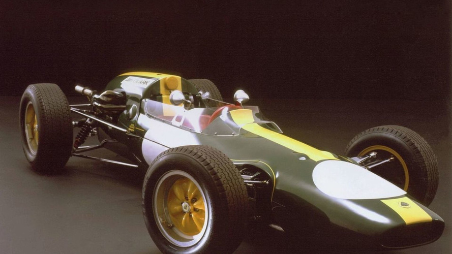 Green Lotus makes Silverstone track debut