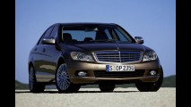 Alemanha: VW lidera vendas em outubro e Audi chega ao pódio