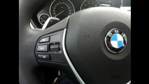 Já nas lojas: BMW 328i agora também é Active Flex