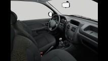 Novo Clio 2013 já pode ser montado no site da Renault - Veja tabela de preços completa