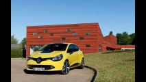 3. Renault Clio