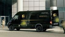 DaimlerChrysler More Than Doubles Fuel Cell Fleet US