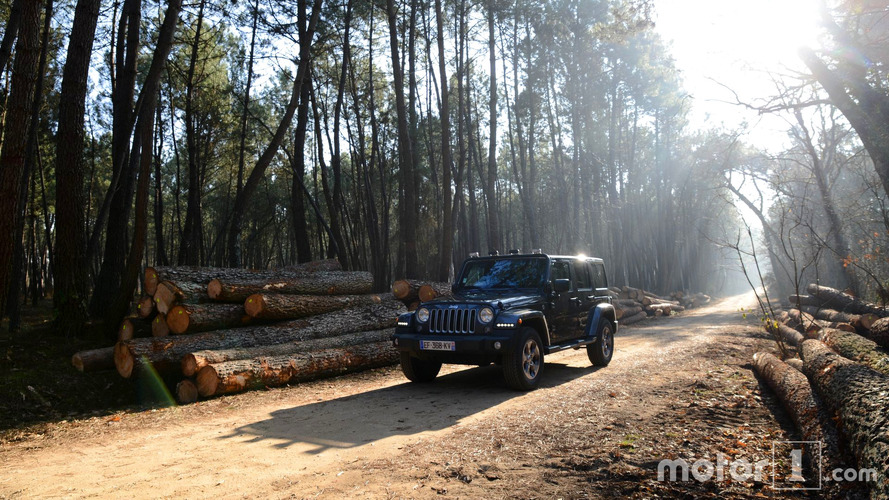 [Image: essai-jeep-wrangler-unlimited.jpg]