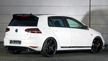 VW Golf GTI Clubsport S by B&B Automobiltechnik