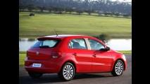 Carros mais roubados nem sempre têm seguro mais caro - veja pesquisa
