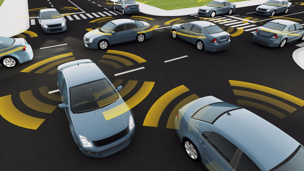 Smart cars bumping up auto insurance costs