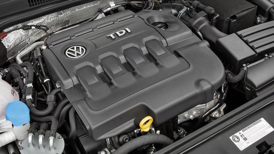 Volkswagen se declara culpada pelo Dieselgate em tribunal dos EUA
