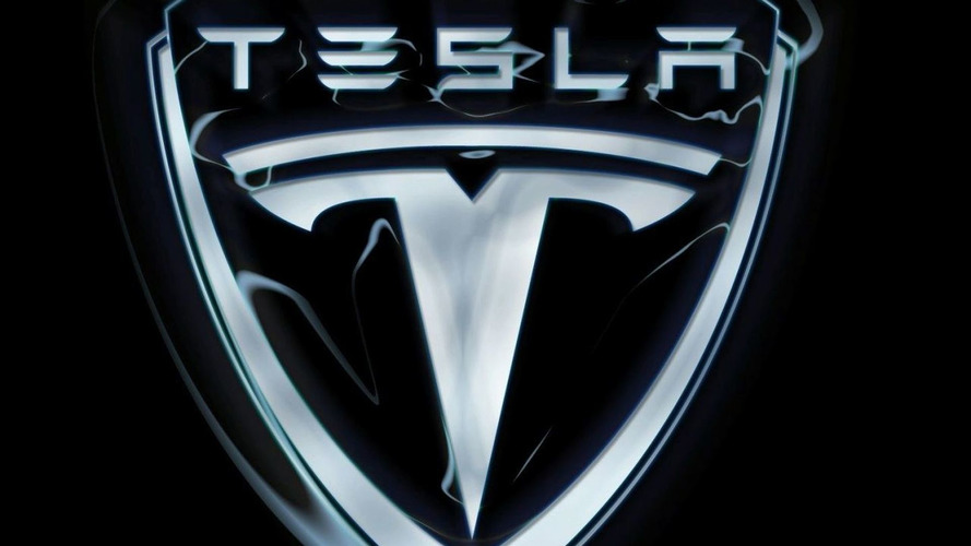 Telsa stock jumps 41 percent on first day of trading