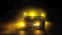 American premiere for Audi R8 GRAND-AM [video]