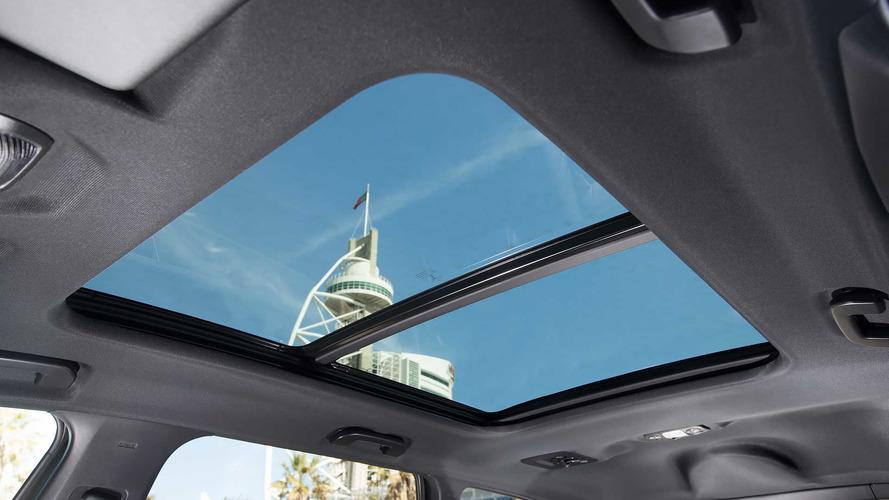 Impresiones 5008suv GTline 1.6 THP 165cv EAT6 Peugeot-5008-2017