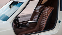 VW Aquila Kit Car eBay
