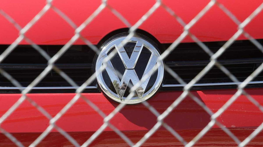 Mandat d'arrêt international contre cinq ex-cadres de VW