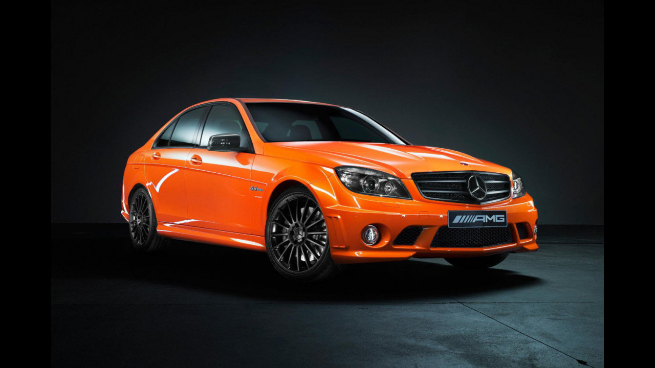Mercedes Concept 358