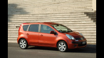Nissan NOTE 1.5 dCi Techna