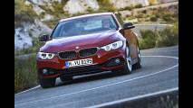 BMW Serie 4 Coupé, perché comprarla... e perché no [VIDEO]