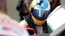 wec-bahrain-november-testing-2017-8-toyota-gazoo-racing-toyota-ts050-hybrid-fernando-alons