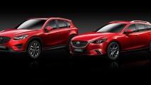 Mazda ailesi turbolanıyor olabilir